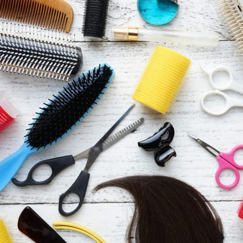 Ich habe entdeckt, wieso teure Haarpflegeprodukte nicht wirken!