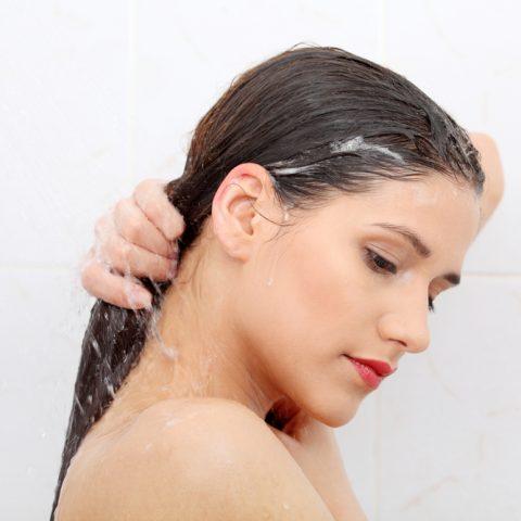 Haar-Ratgeber für Anfänger. Wie pflegt ihr eure Haare?